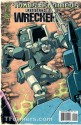 TRANSFORMERS_Wreckers0201
