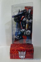 wpid-MP-Thundercracker_005.jpg
