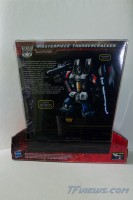 wpid-MP-Thundercracker_007.jpg