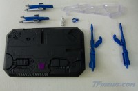 wpid-MP-Thundercracker_021.jpg
