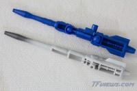 wpid-MP-Thundercracker_025.jpg