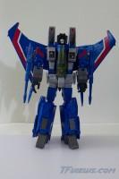 wpid-MP-Thundercracker_031.jpg
