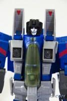 wpid-MP-Thundercracker_032.jpg