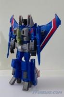 wpid-MP-Thundercracker_033.jpg