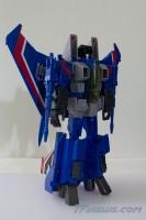 wpid-MP-Thundercracker_034.jpg