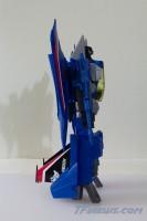 wpid-MP-Thundercracker_035.jpg