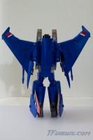 wpid-MP-Thundercracker_036.jpg