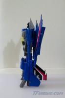 wpid-MP-Thundercracker_037.jpg
