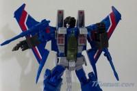wpid-MP-Thundercracker_045.jpg