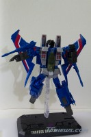 wpid-MP-Thundercracker_047.jpg