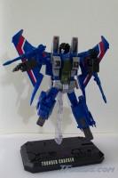 wpid-MP-Thundercracker_048.jpg