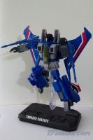 wpid-MP-Thundercracker_051.jpg