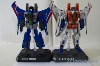 wpid-MP-Thundercracker_054.jpg