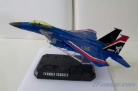 wpid-MP-Thundercracker_057.jpg
