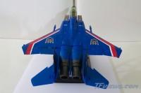 wpid-MP-Thundercracker_059.jpg
