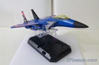 wpid-MP-Thundercracker_060.jpg