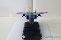 wpid-MP-Thundercracker_061.jpg