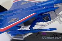 wpid-MP-Thundercracker_064.jpg