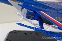 wpid-MP-Thundercracker_065.jpg