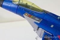 wpid-MP-Thundercracker_067.jpg