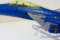 wpid-MP-Thundercracker_068.jpg