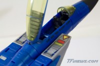 wpid-MP-Thundercracker_070.jpg