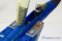 wpid-MP-Thundercracker_071.jpg