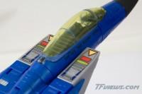 wpid-MP-Thundercracker_072.jpg