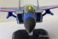 wpid-MP-Thundercracker_076.jpg