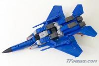 wpid-MP-Thundercracker_077.jpg