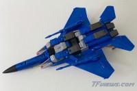 wpid-MP-Thundercracker_078.jpg