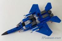 wpid-MP-Thundercracker_080.jpg