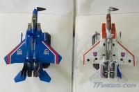 wpid-MP-Thundercracker_083.jpg