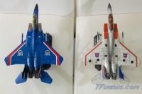 wpid-MP-Thundercracker_084.jpg