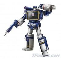 soundwave-bot