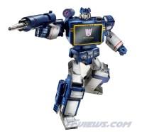 soundwave-bot2