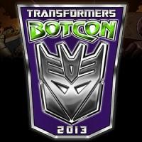 botcon2013