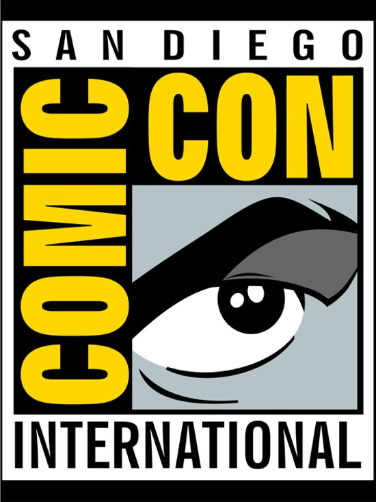 comic-con-sold-out[1]