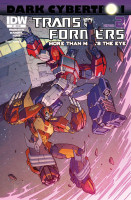 TF_MTMTE_23_cvrA-copy