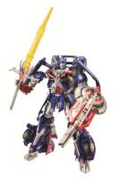 m4-Leader-Prime-Bot