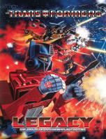 transformerslegacy