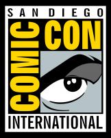 sdcc-2014-logo