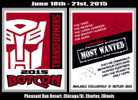 BotCon2015webcenterREVEAL