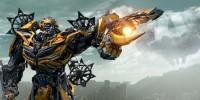 transformers2-570x285
