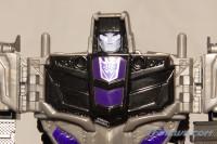 Motormaster-113