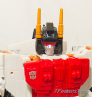 Superion-102