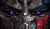 optimus prime last knight copy